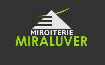 Menuiserie Pau | Menuiserie côte Basque | Miraluver